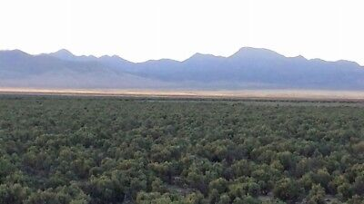 2.28 acres in Southern Utah, Mountain Views, Ranch, Lakes- Cash