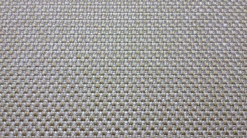 Car upholstery fabric ebay for Car interior upholstery fabric