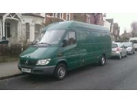 Left hand drive | Vans for Sale - Gumtree