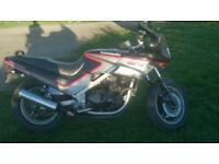 Kawasaki gpz cheap