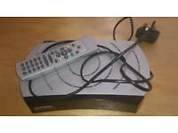 Freeview Box