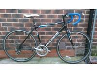 Probike xrc Road bike