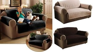 1-2-3-SEATER-THROW-CHAIR-SOFA-COVER-QUILTED-FURNITURE-PROTECTORS-WATER-REPELLANT