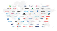 ★The Best Market Research Companies Giving $$$ Daily ★ See How