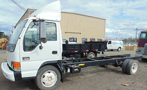 CABOVER TRUCKS FOR SALE