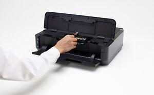 Printer repair solution
