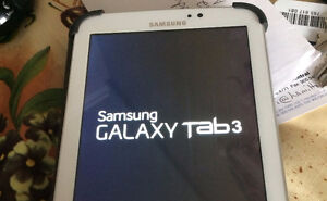 "Samsung Galaxy Tab 3 7"" Reduced Price"