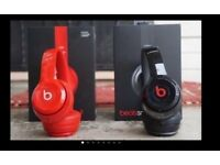Dr Dre beat style studios and solos wired