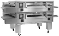 Commercial Restaurant Pizza Oven FREE SHIPPPING!