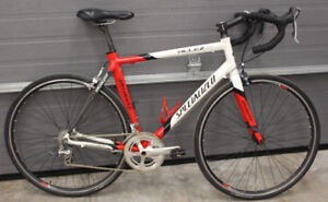 2005 Specialized Allez Comp Road Bike 54cm Dura-Ace