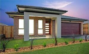 New!!! Dream Home & Land Package ( Oran Park ) Ingleburn Campbelltown Area Preview