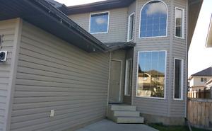 Seeking responsible roommate for huge Southside home