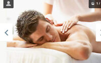 Hiring Asian Massage Practitioner – Receipts-Licensed-Certified