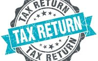 Late tax return? save up to 50%