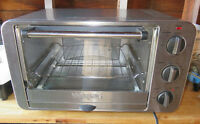 convection oven for sale
