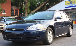 2010 Chevrolet Impala***extra clean***great shape