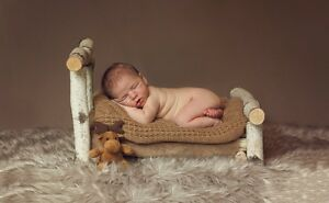 ~~ Beautiful IN HOME Newborn Photography ~~ London Ontario image 10