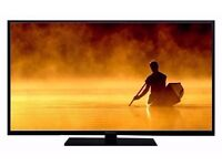"""Blue Diamond BD50PDLF 50"""" TV Full HD LED with USB Multimedia and PVR £260 BRAND NEW IN ORIGINAL BOX"""