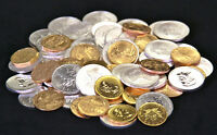 Cash for old Coins, Silver, Gold