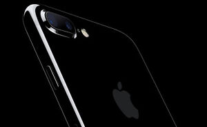 Free iphone 7 and 7 plus