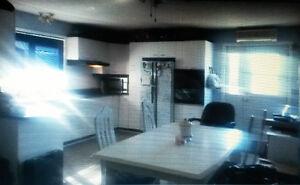 Logement de 2 ou 3 chambres - Secteur Lac Beauchamps Gatineau Ottawa / Gatineau Area image 1