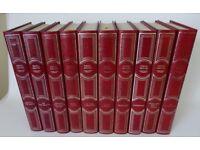 Nevil Shute Books