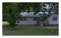 Great Find! 0.4 ACRES Village Residential Property Only for $350
