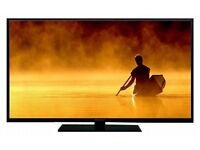 "Blue Diamond BD50PDLF 50"" Full HD LED TV with USB Multimedia and PVR AS NEW IN BOX £250"