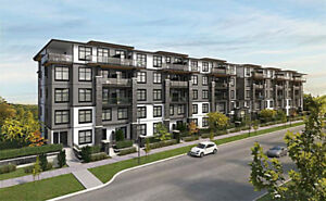 The Guildford -510 / 2Bed / 2Bath - Condo Assignment of Contract