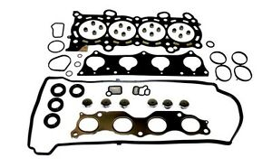 Acura Integra 1990 1991 Auto besides 252268046876 likewise Honda Acura Exhaust Pipe Flange Gasket Accord Cr V Rsx 256 1035 together with 77923 S6m A00 103189 in addition Acura Remove Starter Acurajustanswer. on 2005 acura rsx parts and accessories