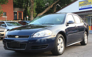 2010 Chevrolet Impala LT**extra clean**must be seen