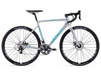 Brand New Cyclocross Giant TCX Pro 2 Bike For Sale - Never Cycled