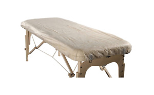 30 Disposable Massage Table Sheets