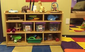 Licensed infant space available - Goulds St. John's Newfoundland image 6