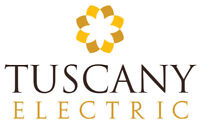 Tuscany Electric Inc. - Electrical Contractor