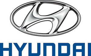 NEW HYUNDAI SANTA FE PARTS London Ontario image 1
