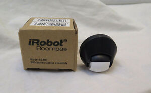 Replacement Wheel Caster for iRobot Roomba Vacuum - NEW