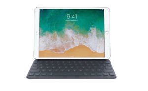 Apple Smart Keyboard for IPad Pro 10.5 inch- brand new