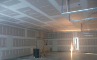 Quality Drywall Services