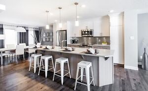 **WE HAVE HOMES** Edmonton Edmonton Area image 5
