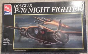 WW2 Aircraft Model Kits For Sale London Ontario image 2