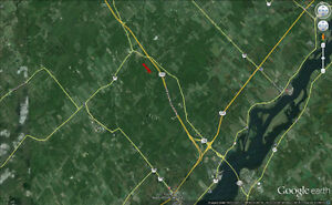30 acres of recreational land West Island Greater Montréal image 9