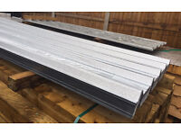 🔩Box Profile 3M X 0.85M Roof Sheets -New-🔧