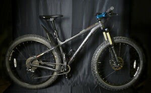 norco torrent 7.2 for sale