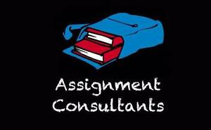 Assignment writing serviceaustralia