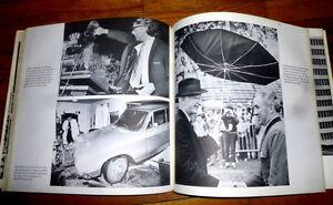 "Toronto ""STAR"" Journalism Photographs. Huge Book of News Images! Oakville / Halton Region Toronto (GTA) image 4"