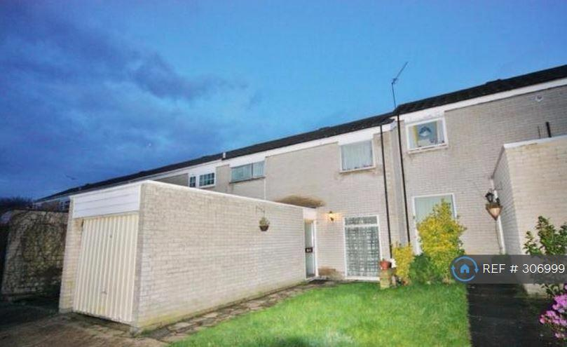 3 bedroom house in Coverley Close, Brentwood, CM13 (3 bed)