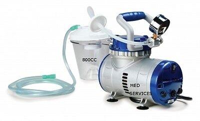 New Suction Unit Vacuum Unit Suction Machine With 1 Year Warranty