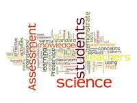 GCSE Science Tuition in Redbridge/Gants Hill/Ilford