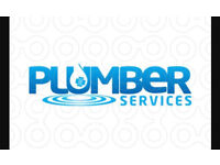 Plumber with passion // Boiler // Emengercy Service // Bathroom // Pipe fitting // Leak //Radiator